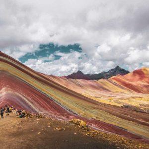 Los Mejores Lugares Turísticos para conocer en Cusco
